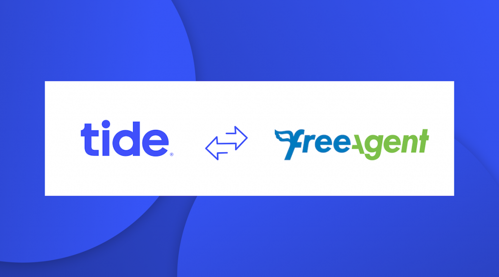 Announcing our FreeAgent integration