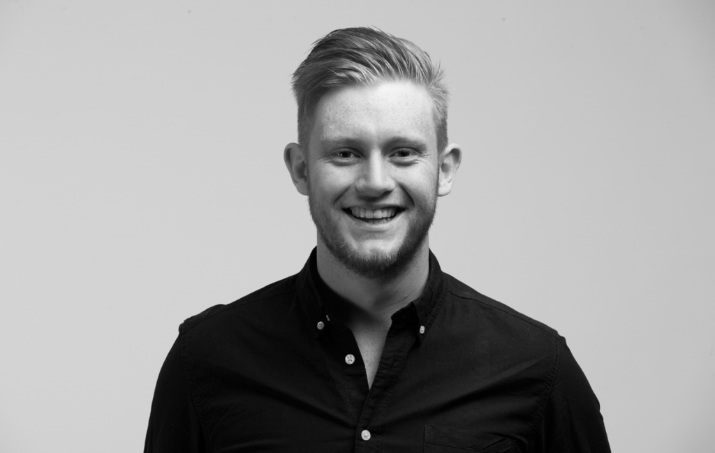 Tide Talk #2 – How to win at digital marketing with Ned Poulter