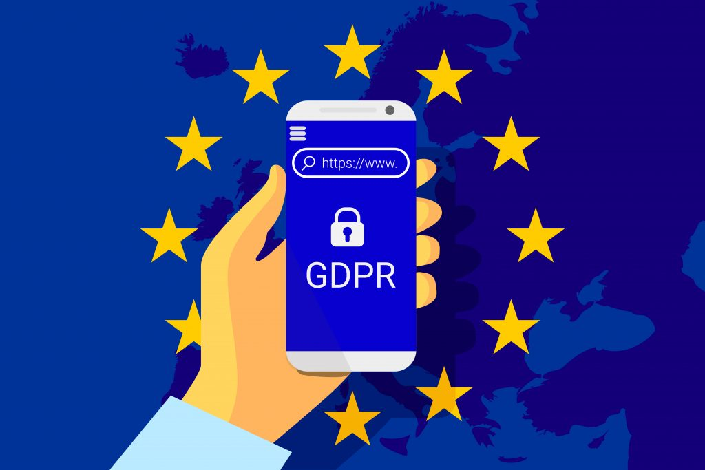 GDPR Crib Sheet: 10 Practical Tips