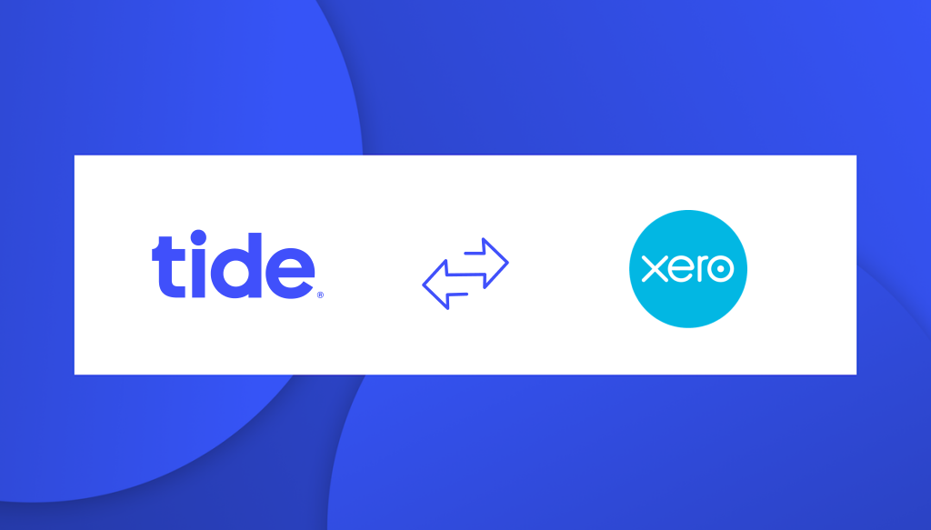 Introducing our New Xero Bank Feed Integration