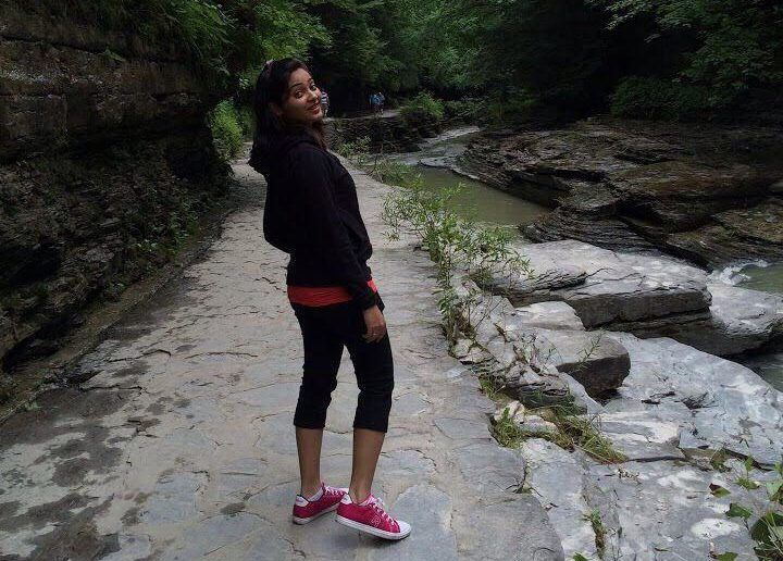 Quick fire questions with Shubhi, our Senior Java Engineer