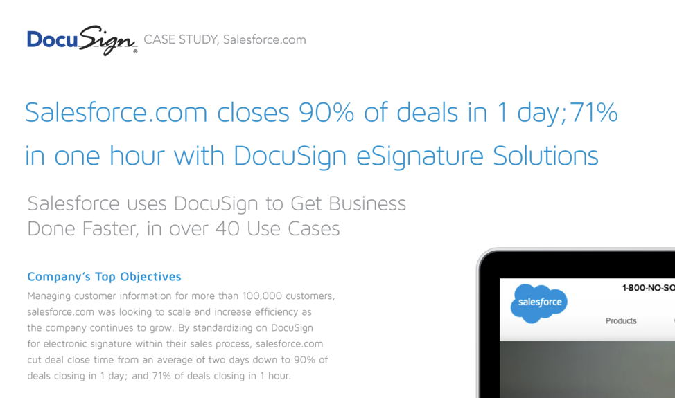 How to Get Clients - Case Study Example