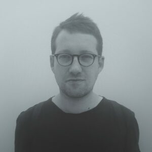 Florian Einfalt author profile
