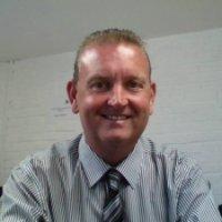 Joel Bissitt author profile image