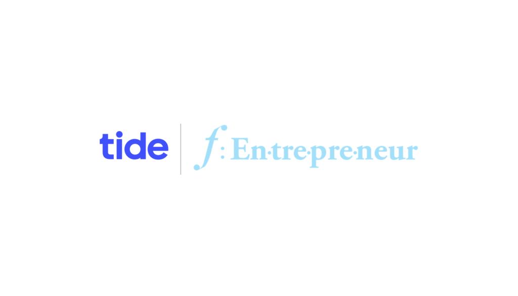 Phenomenal female founders: f:Entrepreneur's #ialso100