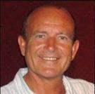 Robin Donovan, Director of Dettaglio
