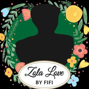 ZolaLove by Fifi