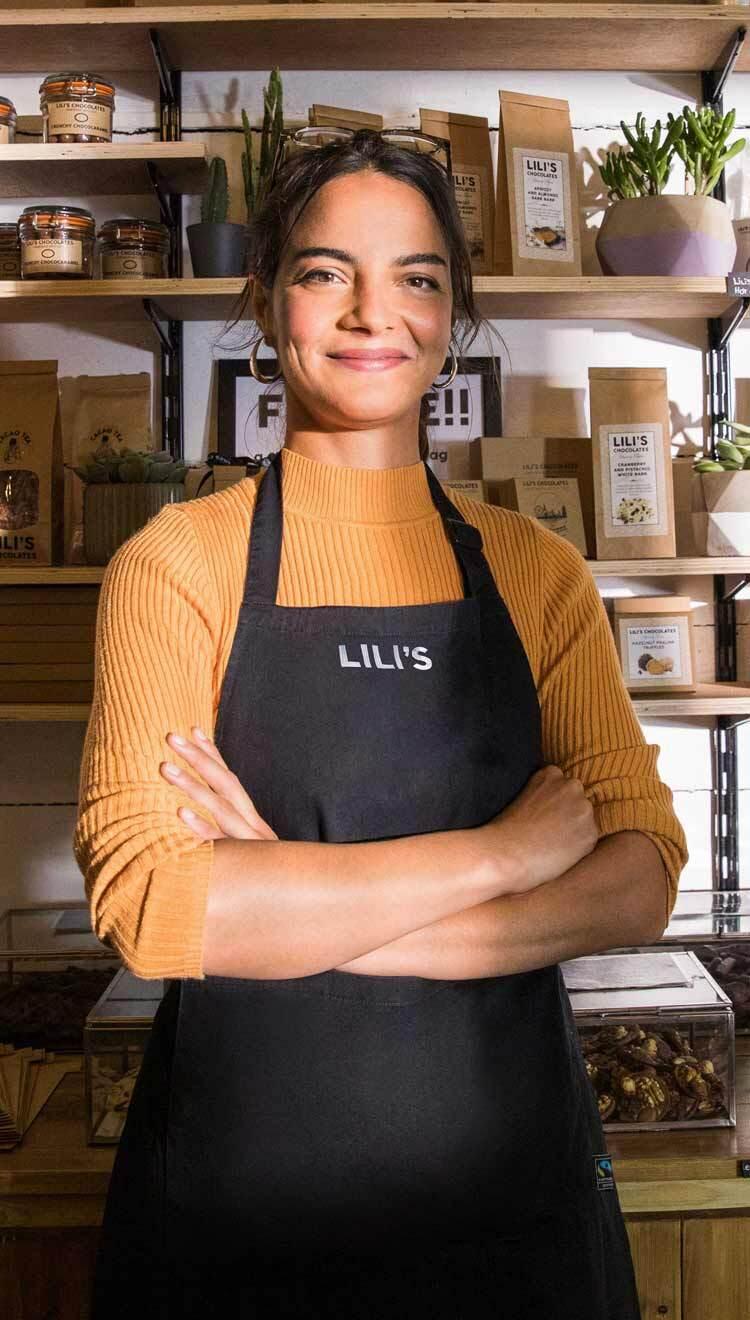 rise-entrepreneur-lilis-mobile