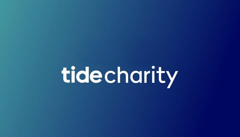 Tide Charity