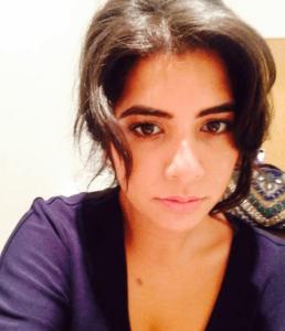 Rupa Gohil Partnerships Manager at Tide