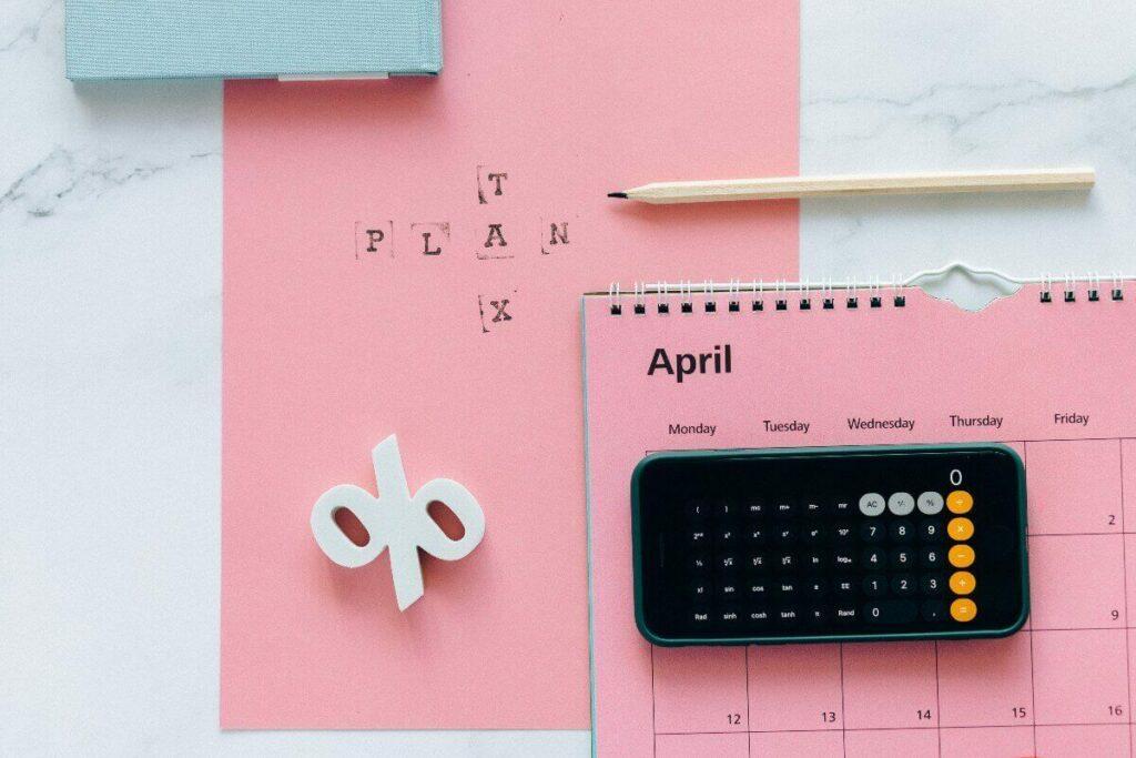 calendar-tax-dates