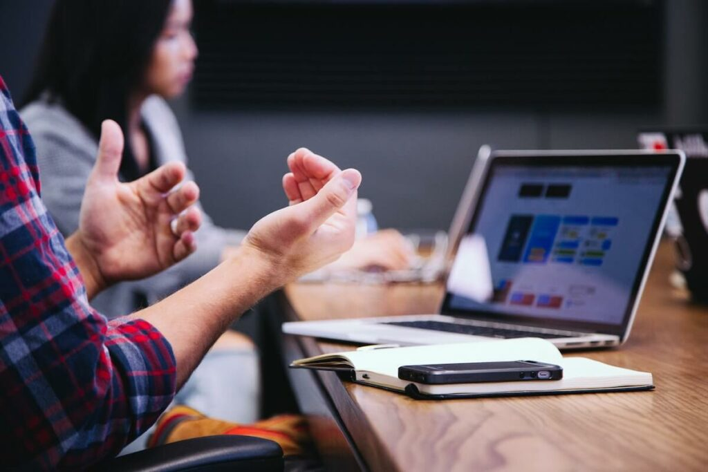 Workplace Bullying: How to create a bully-free culture in your business