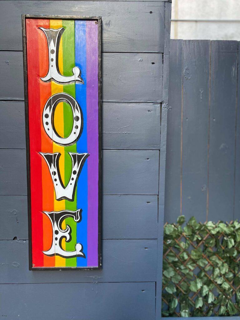 pride-at-tide-rain-bar-love