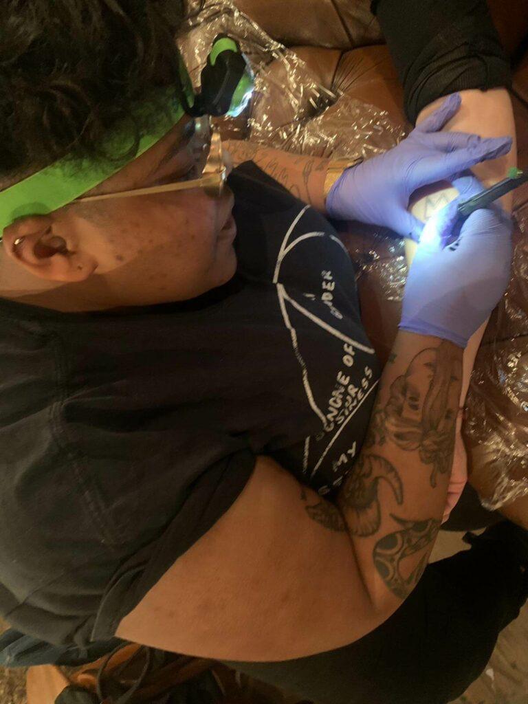 pride-at-tide-got-no-idea-tbh-tattoo2