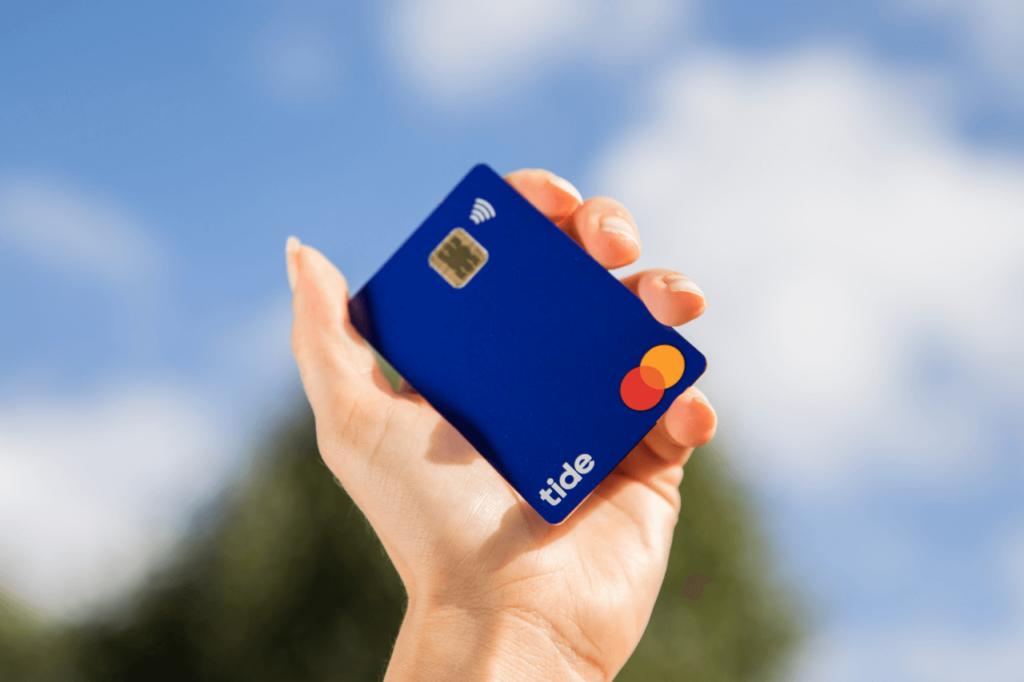 tide-card-business-bank