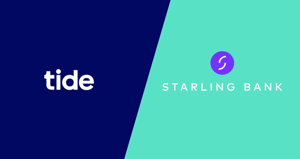tide-vs-starling-business-bank-accounts